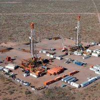 También YPF fue autorizada para a exportar gas a Chile desde Vaca Muerta
