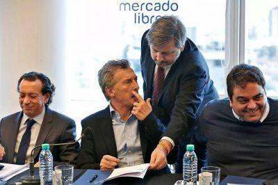 Las razones detrás de la salida de Triaca: un adiós anunciado en un contexto de ajuste y estancamiento