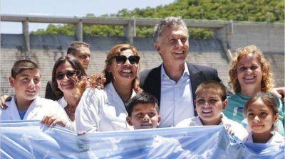 Sin paritaria durante el año, Macri cobrará plus de $ 5000