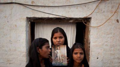 Occidente contiende por Asia Bibi, mientras se espera su expatriación