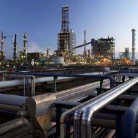 Otorgan más beneficios impositivos y aduaneros a nuevos proyectos de petróleos y gas
