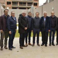 El traspaso de la Ceamse al Conurbano, la nueva batalla del peronismo contra Vidal