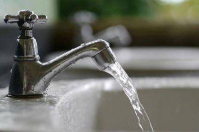 Tarifazo en el agua: AySA confirmó aumentos de 17% en enero y 27% en mayo del 2019