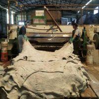 Paritarias 2018: Aumento del 40% para trabajadores del cuero