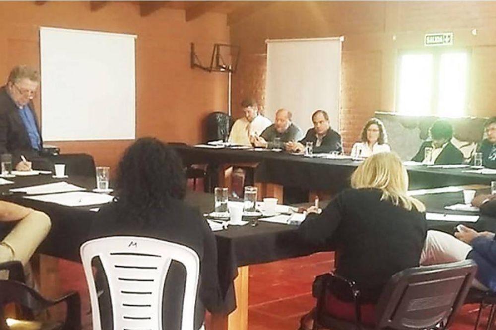 Plan Belgrano: avances en la integración logística de la región
