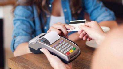Billetera digital, Cyber IVA, Posnet, CUIT online y facturas electrónicas: el arsenal de la AFIP para innovar el organismo fiscal