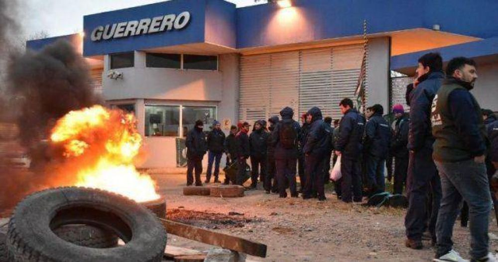 Preocupación en Smata por los retiros voluntarios en Guerrero