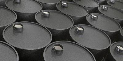 """Productores de petróleo afirman necesitar una """"nueva estrategia"""" por exceso de crudo"""