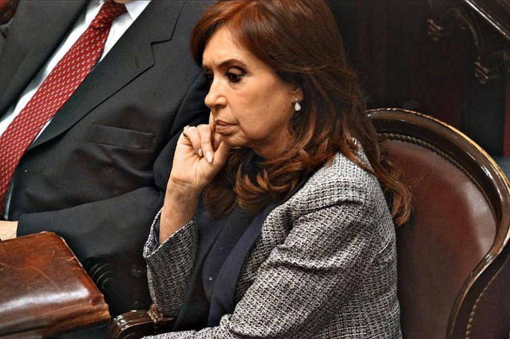Con Cristina al frente, la izquierda regional arma su contracumbre