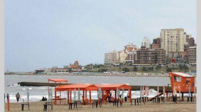 Cómo es el plan de Vidal para impulsar el turismo durante el verano