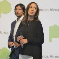 Juego online: fichas que asoman y dudas que flotan sobre la jugada de Vidal