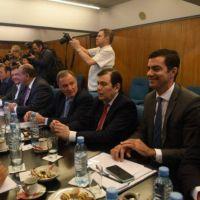 Trece provincias confirmaron que no pagarán el bono por el rojo fiscal