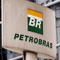 Petrobras se encamina a tener nuevo presidente