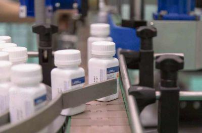 Una revolución silenciosa: gana terreno la producción pública de medicamentos
