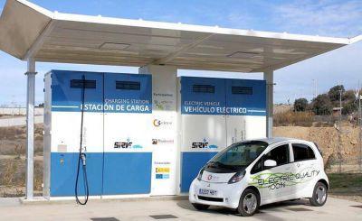 ¿Cómo abordan las Estaciones de Servicio la transición hacia los nuevos tipos de combustibles?