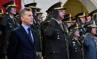 El proyecto que apoya Macri y que alimenta la