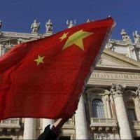 El acuerdo China-Vaticano en la mira de los círculos clericales y político mediáticos