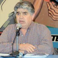 """Rigane denunció """"La impunidad y autocracia con la que se desenvuelve la EDEA"""""""