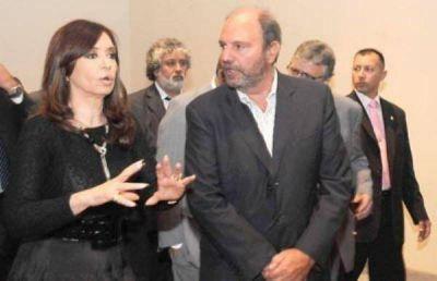 """Tettamanti """"submarinólogo"""": empresario y ex funcionario K sospechado de actos de corrupción"""