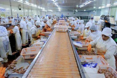 El paro del SOMU pone en peligro miles de empleos