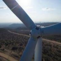 YPF Luz firma un acuerdo para la construcción de un nuevo parque eólico