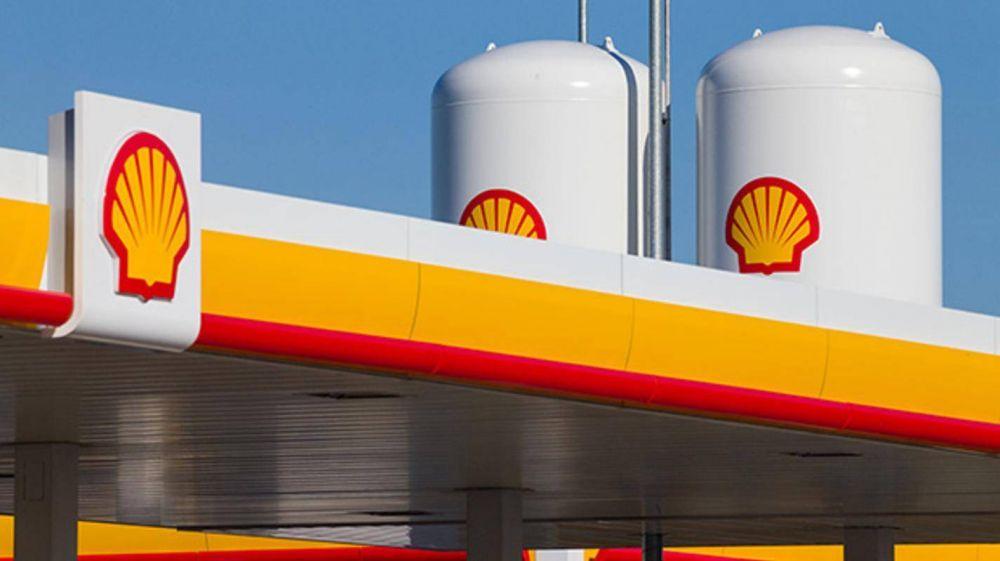 Shell completó la venta de su negocio de Downstream en Argentina a Raízen