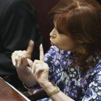 Desafuero a Cristina Kirchner: Cambiemos no consiguió quórum y se cayó la sesión