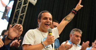 """El Frente Sindical pidió militar contra """"la pérdida del poder adquisitivo del salario"""""""