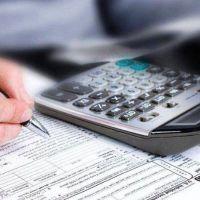 Reforma tributaria: el borrador de reglamentación de Ganancias ya es público