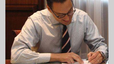 Las provincias usarán el padrón de la AFIP como único registro