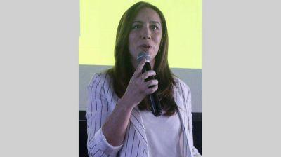 Intendentes peronistas, unidos contra Vidal