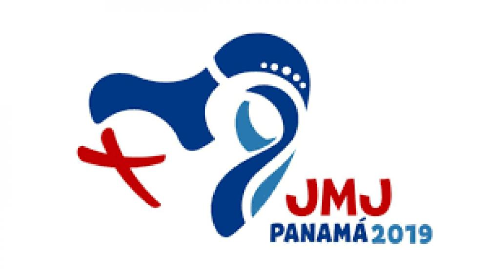 Papa, video mensaje por la JMJ de Panamá 2019: la fuerza de los jóvenes es el servicio