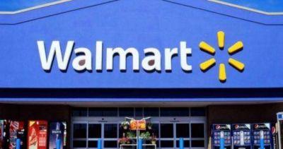 Wallmart quiere encubrir con retiros voluntarios los despidos masivos en La Plata