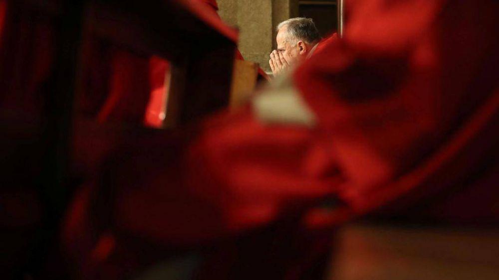 Abusos en Chile: la acción de la justicia que incomoda al Vaticano