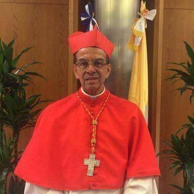 525 años de la Primera Misa en América: Papa nombra representante en las celebraciones
