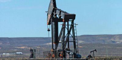 Siete datos claves del mercado petrolero y las naftas en la Argentina