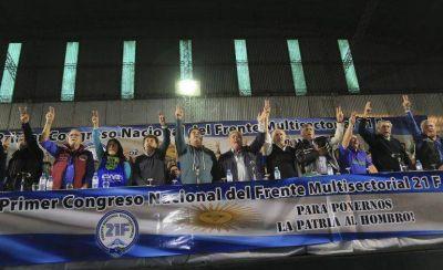 Aerolíneas Argentinas: el sindicalismo combativo dará su apoyo a los gremios aeronáuticos