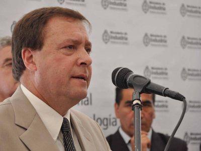 Río Negro planea actualizar la Ley de Coparticipación de Hidrocarburos