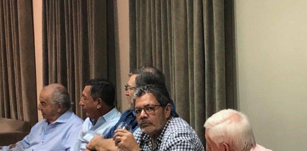 Gremios de la CGT amenazan con hacerle juicio al Gobierno por los fondos de las obras sociales