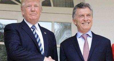 G20: las reuniones bilaterales de Macri, la llave que puede definir la llegada de inversiones