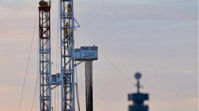 Pan American Energy ahora apunta al shale oil de Lindero Atravesado