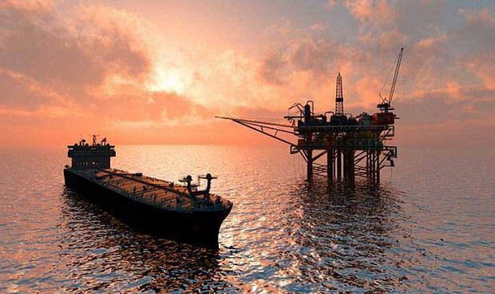El petróleo Brent se hunde un 6% y cotiza por debajo de 60 dólares, en mínimos desde octubre de 2017