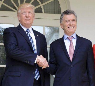 El día después de Macri, con el clima denso de diciembre y una deuda que aplasta el crecimiento