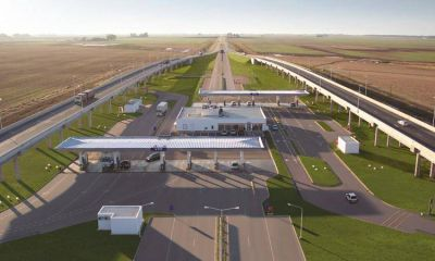 Quedó sin efecto la Resolución que fomentaba la instalación de nuevas Estaciones de Servicio en rutas