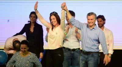 Vidal juega al misterio y asegura que el calendario electoral se definirá