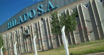 Sólo en La Rioja hay más de 200 trabajadores textiles suspendidos