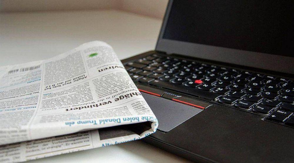 ¿Qué dice la Iglesia sobre las noticias falsas o fake news?