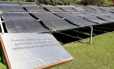 Tarifa verde: la propuesta un hotel para premiar a los huéspedes ecoamigables