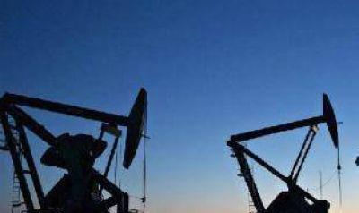 El precio del petróleo está en manos de tres gobernantes autoritarios