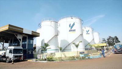 Petrolera francesa se inserta en el negocio downstream y de biocombustibles en Brasil